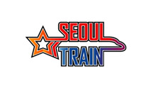 SEOUL TRAIN with U-KISS