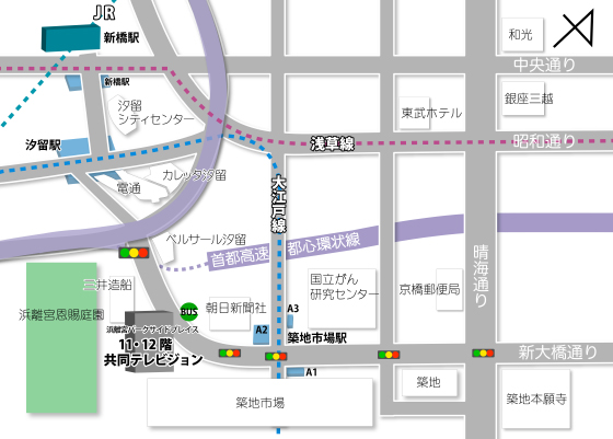 tsukiji_map00.jpg